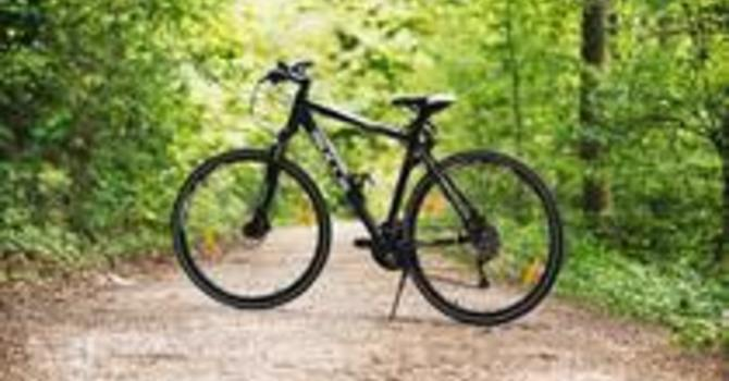 How To Get The Most Out Of Biking Outdoors